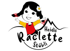 Heidis Raclette Stübli