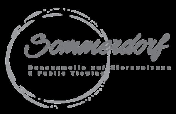 Logo_Sommerdorf_Genussmeile_PV.png