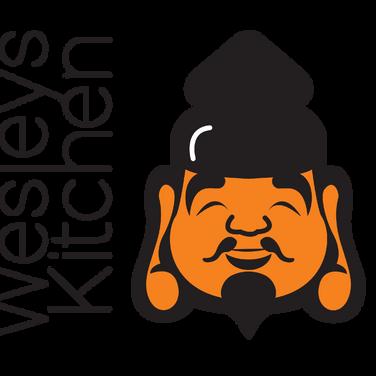 Wesleys Kitchen
