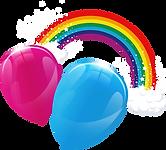 Ballon_Regenbogen.png