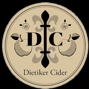 DCider GmbH