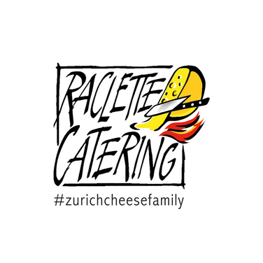 Raclette Catering