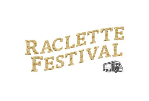 Logo Raclette_Festival_on_Tour_weiss.png