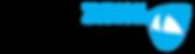 ZurichGameShow-Logo.png