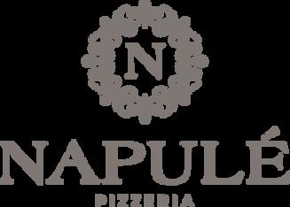Napulé