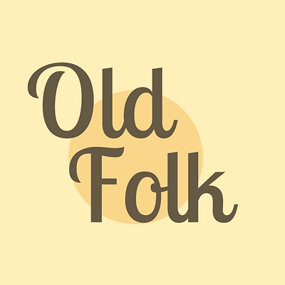 old folk (1).png