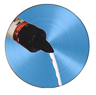 blue circle with spout_edited.png