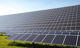 第20回自家消費型太陽光発電研究会開催
