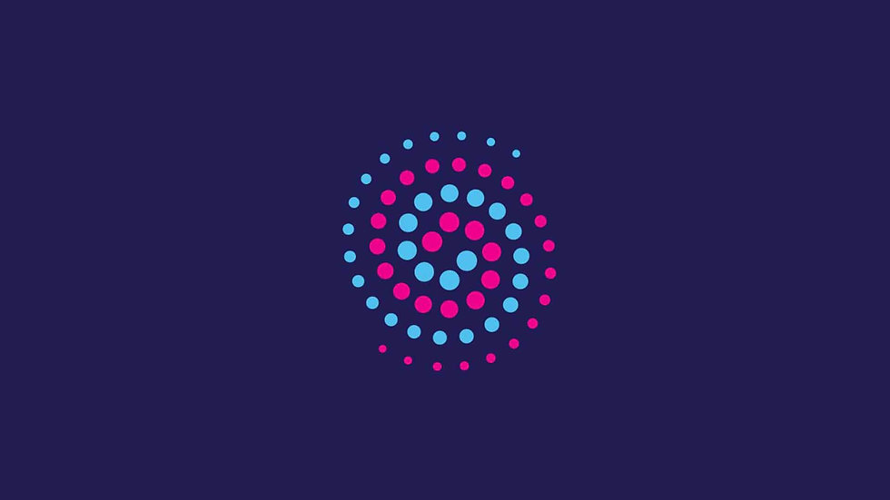 Decentralized-Crypto-Exchange-To-Be-Buil