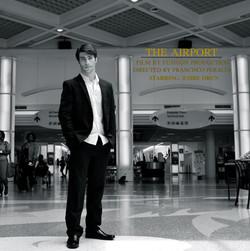 The Airport Short Film