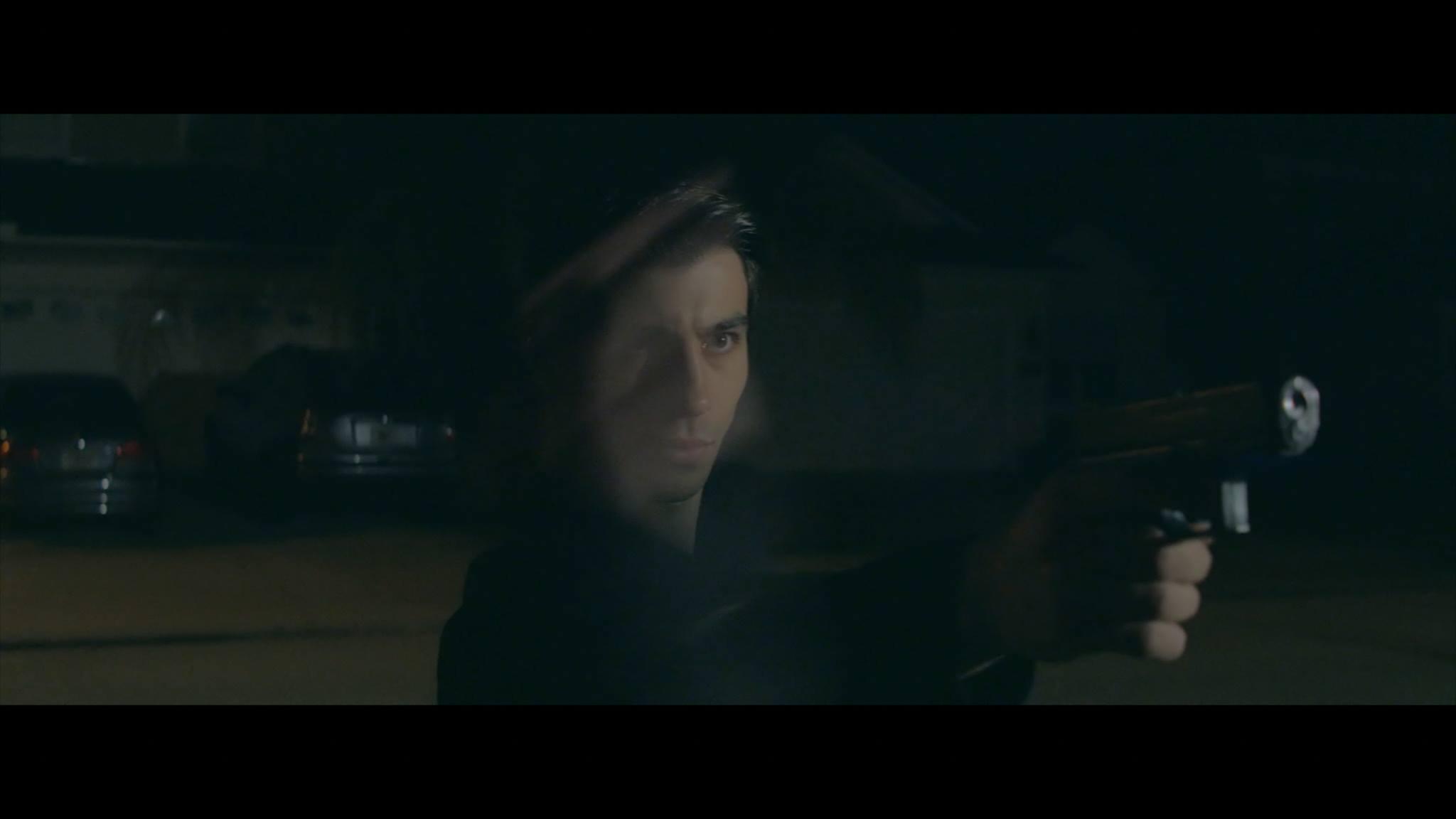 Short film ''22''