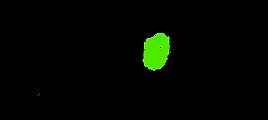 carbonec_logo_013_edited_edited.png