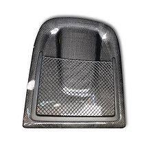 RS6 | Sitzschale