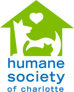 HSC-Logo-Vertical-Blue-Green.png