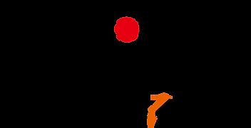 町議房子ロゴ(決定).png