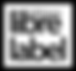 logo LibreLabel_new.png