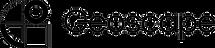 Geoscape_Logo_Black_RGB_edited_edited.pn