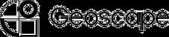 geoscape%20logo_edited.png