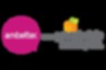 GA_AMB_logo_web.png