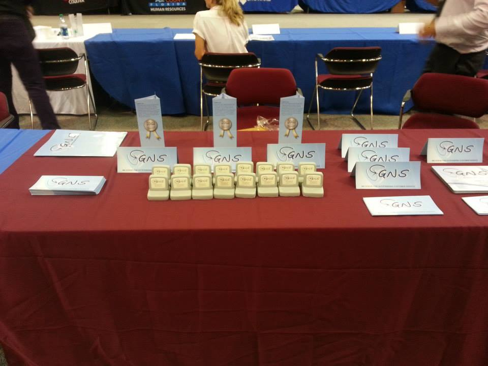 Broward College North Campus -Career Event.jpg