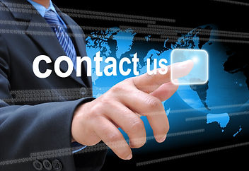 GNS | Contact us