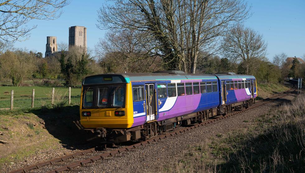 At Wymondham Ian McDonald MNR.jpg