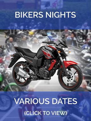 Bikers Nights MAE.jpg