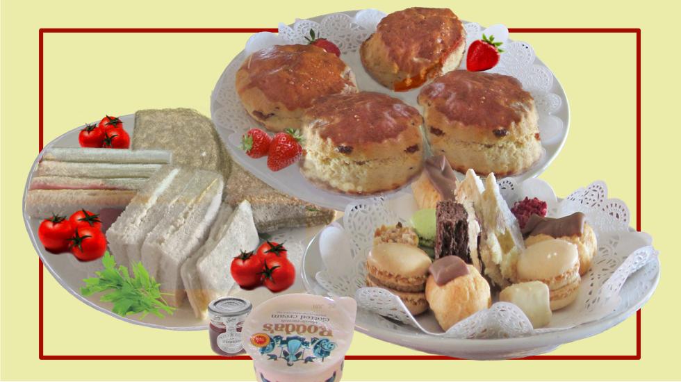 Hi Tea Plates 2.png