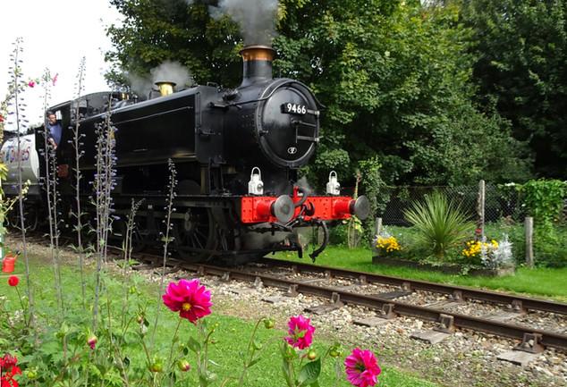 mid-norfolk-railway-10.jpg