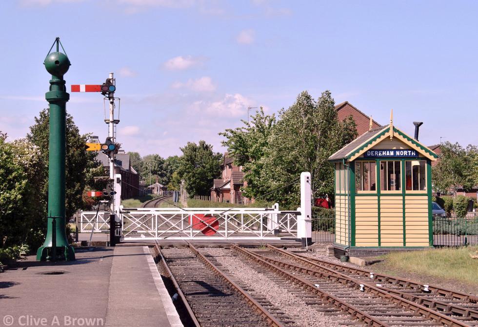 dereham-station-4.jpg