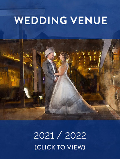 Wedding Venue 210112.jpg