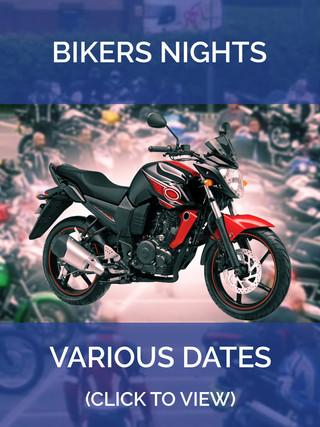 Bikers Nights 210111.jpg