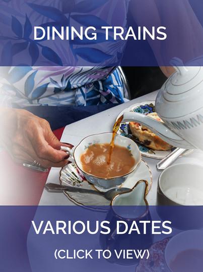 DINING TRAINS 210113.jpg
