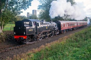 80078-Departs_Wymondham_Abbey_Halt_MNR-M