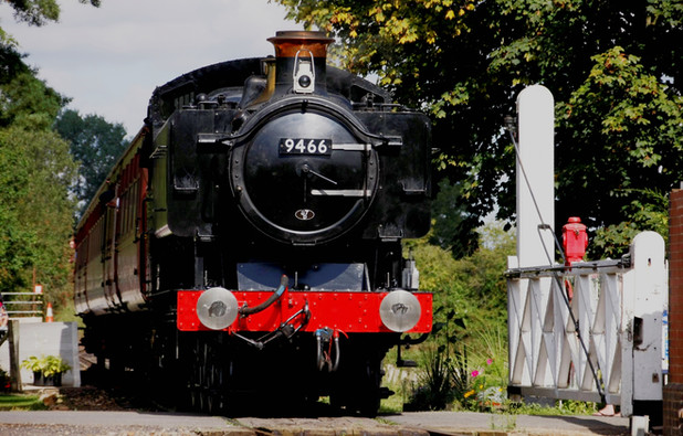 mid-norfolk-railway-17.jpg