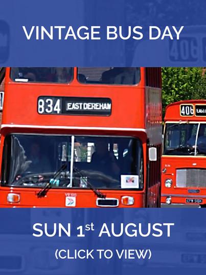 Bus n Coach Day 20210414 b.jpg