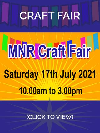 Craftfair 20100310 e.jpg