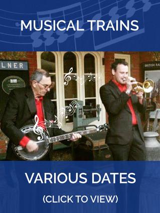 Musical Trains.jpg
