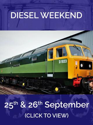 Diesel Weekend 210719a.jpg