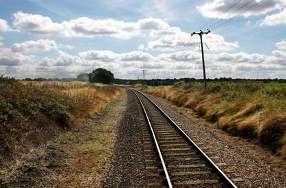mid-norfolk-railway-16.jpg