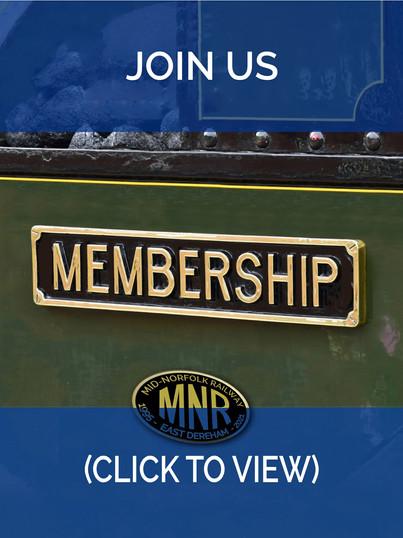Join Us 2101115.jpg