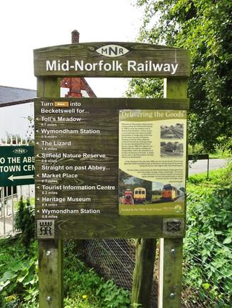 mid-norfolk-railway-11.jpg