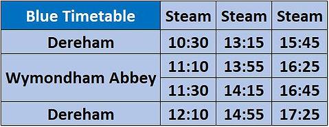 Blue Timetable.JPG