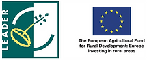 LEADER European Agricultural Fund.png