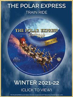 Polar Express 2021-22 4 Copy.jpg