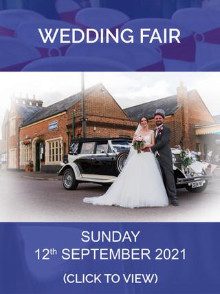 Wedding Fair 210309 a.jpg