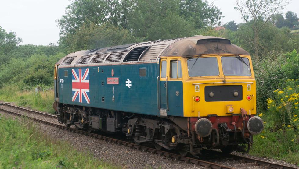 47580-Returning to Dereham credit Ian McDonald MNR.jpg