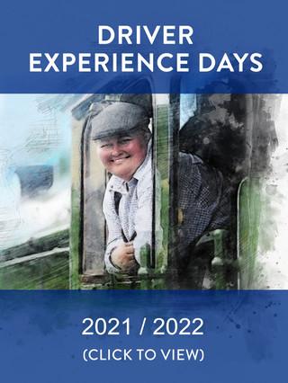 Driver Experience 210112 1.jpg