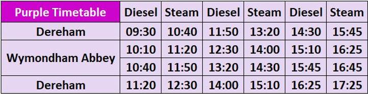 Purple Timetable.JPG