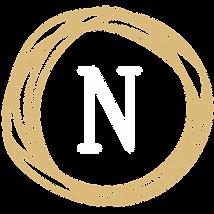 Logo Novelle Traiteur